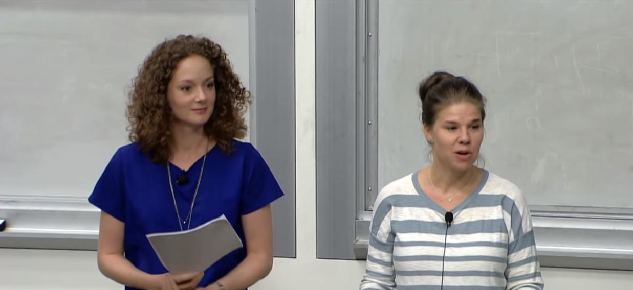 Kirsty Nathoo, Carolynn Levy   Dasar Hukum Dan Keuangan Dalam Membangun Startup