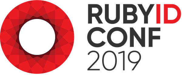 Kalibrr: Road to RubyConf Indonesia 2019