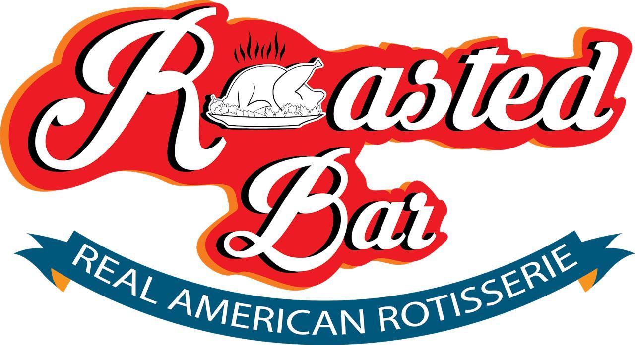 Roasted Bar