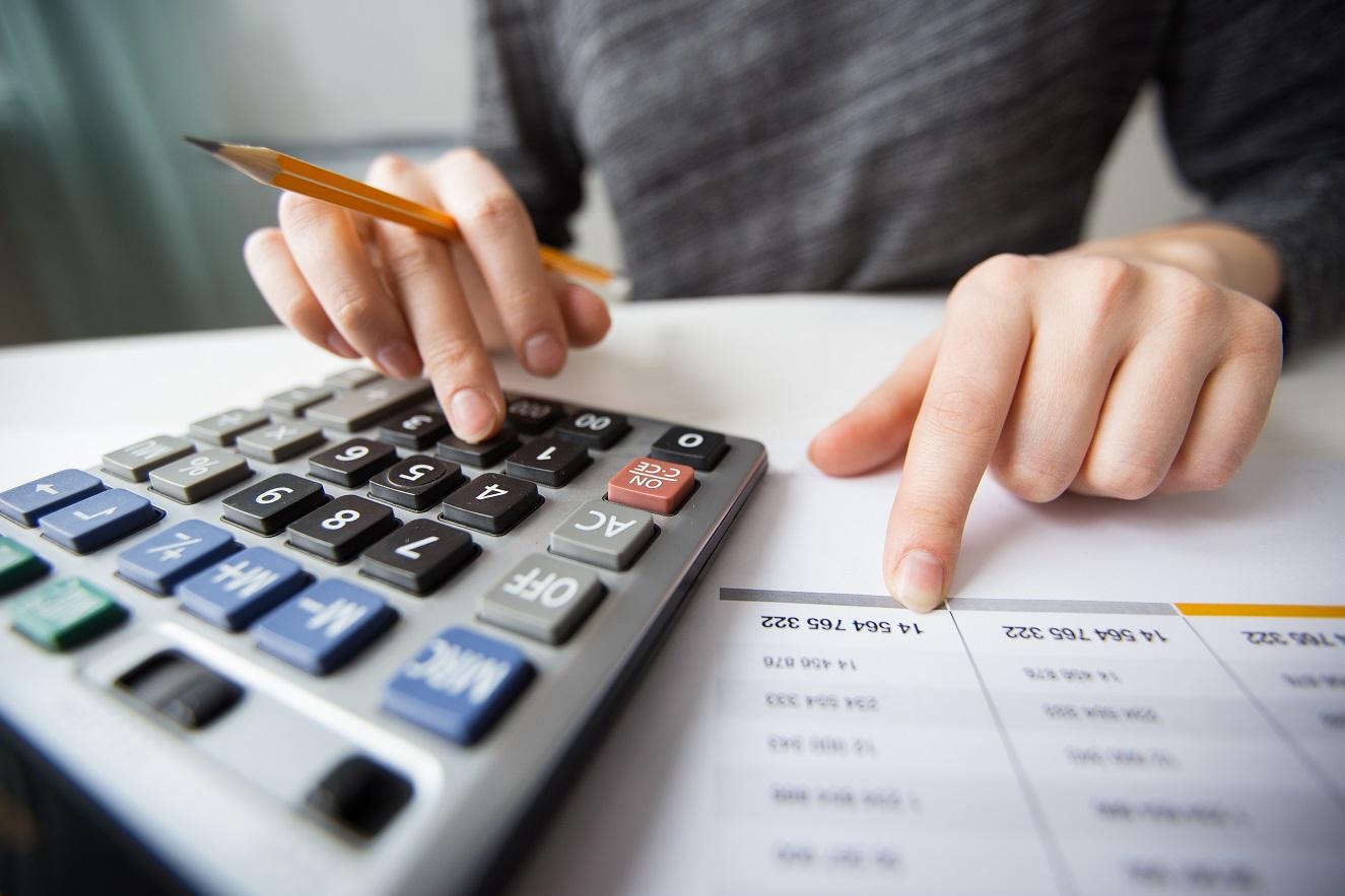 Mengapa Penting untuk Menyimpan Catatan Keuangan dalam Berbisnis?