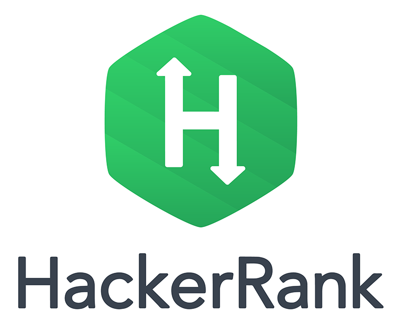 'Kangaroo' HackerRank Solution for Ruby