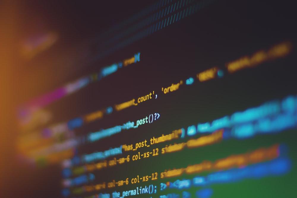Menulis Kode Cantik dengan Ruby