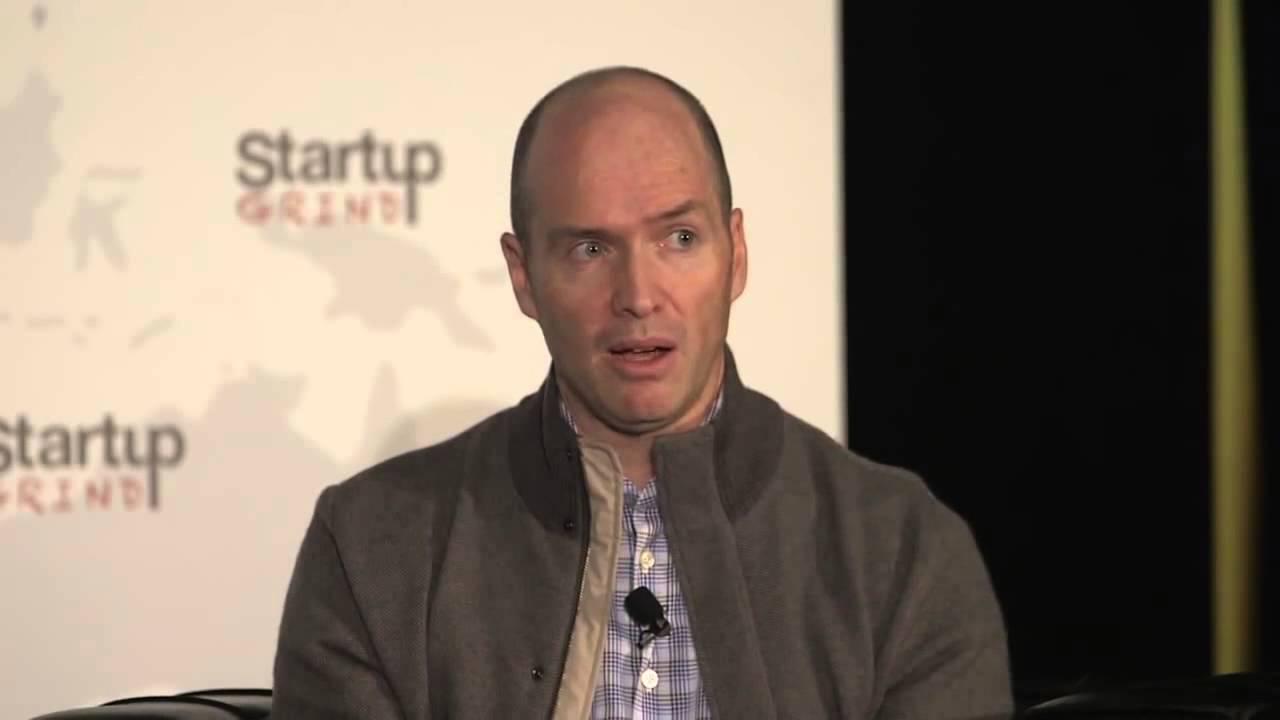 "Belajar Startup Dari Benjamin Abraham Horowitz (Ben Horowitz) – ""How To Manage"""